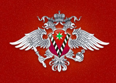Как продлить вид на жительство в России?
