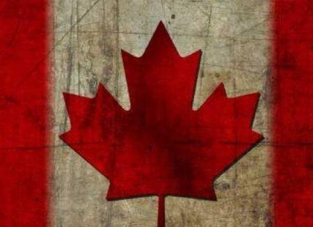 Оформление гостевой визы в Канаду