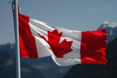 ПМЖ в Канаду