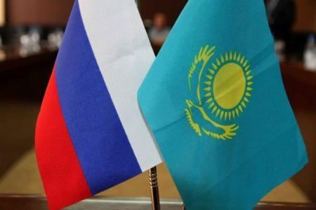 Как получить гражданство РФ гражданину Казахстана: российское гражданство