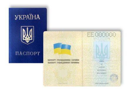 РВП для украинцев