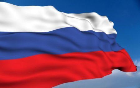 Как вьезжать в россию иностранцу из визовой страны