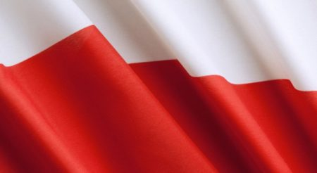 Жизнь в Польше