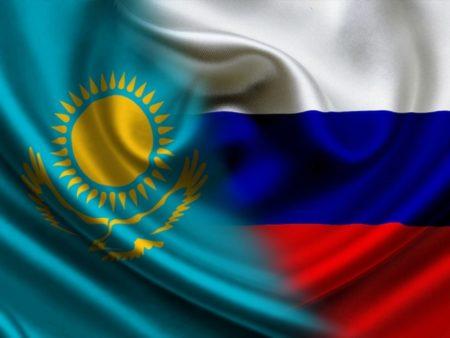 Программа переселения в Россию из Казахстана: выезд на ПМЖ в РФ