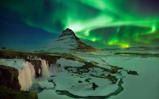 Виза в Исландию: как получить, документы