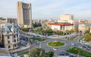Виза в Румынию: как получить, документы