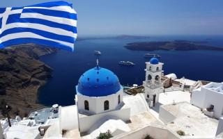 Виза в Грецию: как получить, документы