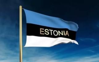 Виза в Эстонию: как получить, документы