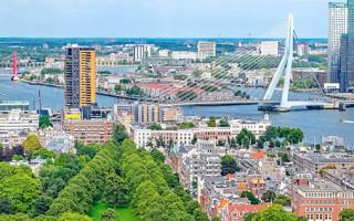 Виза в Нидерланды: как получить, документы
