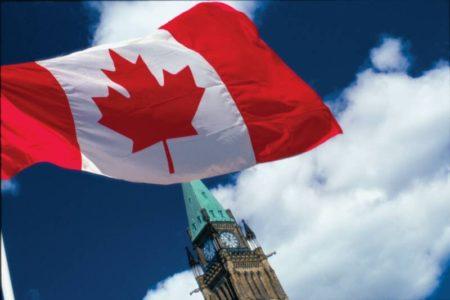Иммиграционные программы в Канаде