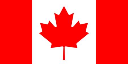Канадское посольство