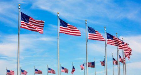 В Америку без визы