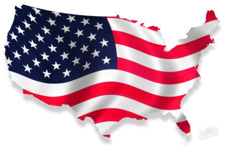 Переезд в США