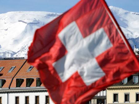 Работа и зарплата в Швейцарии