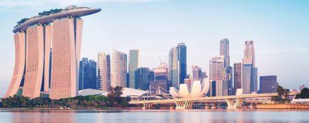 rabota v singapyre
