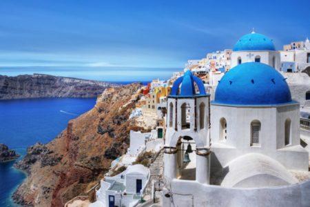 rabota v grecii
