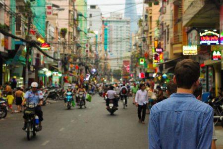 rabota wietnam