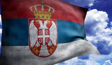 rabota v serbii