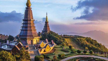 rabota v tailande