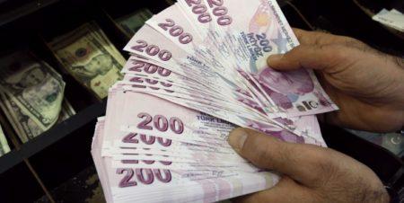 rabota v turcii