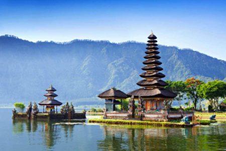 rabota v indonezii