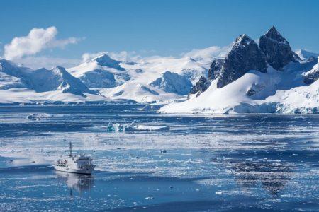 rabota v antarktide