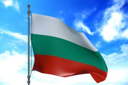 rabota v bolgarii