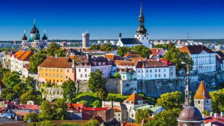 rabota v estonii