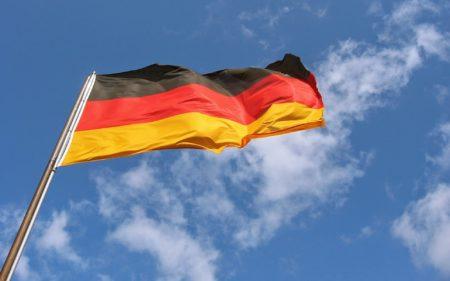 rabota v germanii