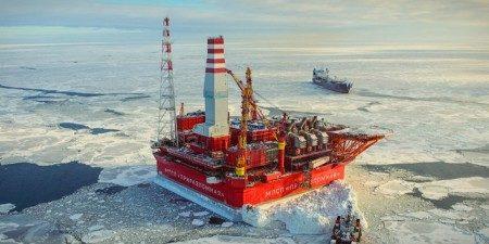 rabota v arktike